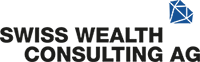 Swiss Wealth Consulting AG Winterthur